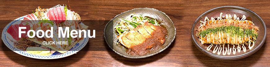 menufood