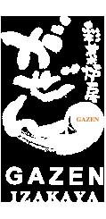 Izakaya GAZEN